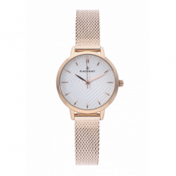 CUTIE 30MM WHITE DIAL IPRG...